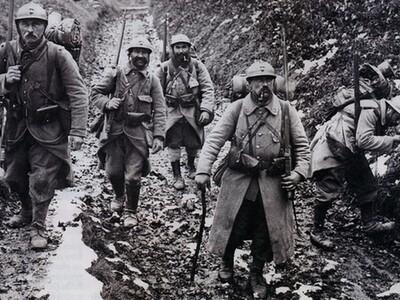 """Résultat de recherche d'images pour """"la france des guerres mondiales"""""""