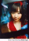 Mizuki Fukumura 譜久村聖 Photobook MIZUKI