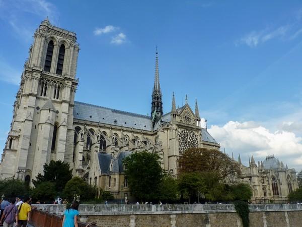 57 - Notre-Dame