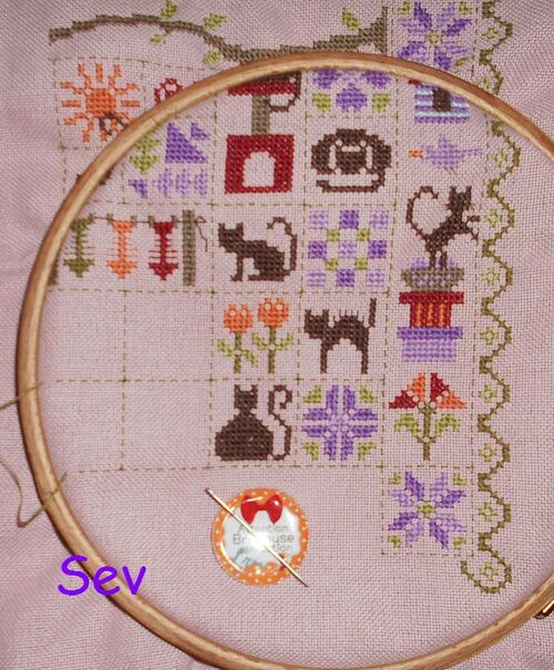 Patchwork chat (4)