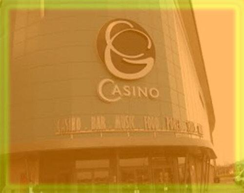 Serunya Main Judi Di Agen Judi Casino Indonesia Paling dipercaya