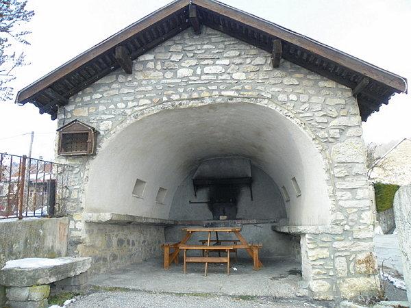 Lompnaz (3)