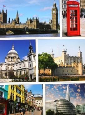 La-grande-imagerie-Londres-5.JPG