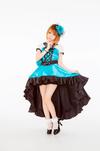 Album Morning Musume 13 Colorful Character ⑬カラフルキャラクター Reina Tanaka 田中れいな