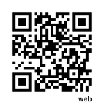 Flash-code du blog