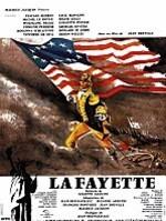 LA-FAYETTE.jpg