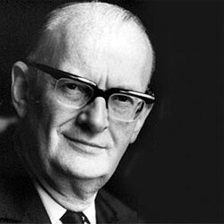 Né le 16 décembre 1917, Arthur.C.Clarke , Soleil Sagittaire, Lune Capricorne