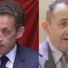 les frères Sarkozy