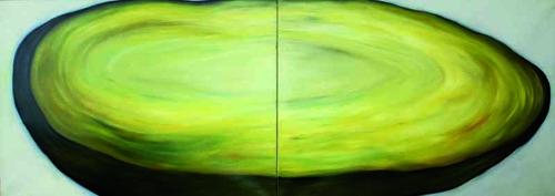 p(H)omme de terre