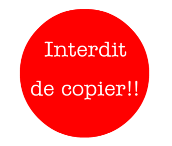 interdit-love-de-copier-131444795723