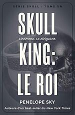 Skull King - Penelope Sky