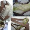 sac foulard 6ter