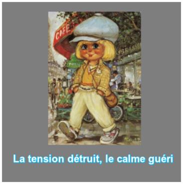 ღ꧁ღ╭⊱ꕥ Petit Poulbot.. ꕥ⊱╮ღ꧂ღ