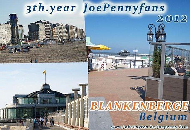 jpblankenberge2012-1.jpg