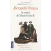 Le comte de Monte-Cristo Tome 2 Alexandre DUMAS