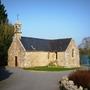 Saint-Philibert (56) - Chapelle