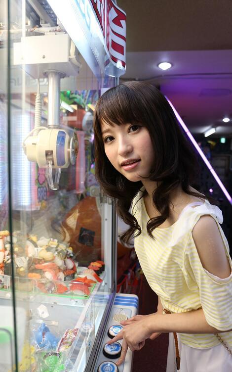 Digital Photobooks : ( [GARDEN] - |2016.11.28 - アダルト写真集③| Moe Amatsuka/天使もえ : 天使もえはオレのカノジョ。 )