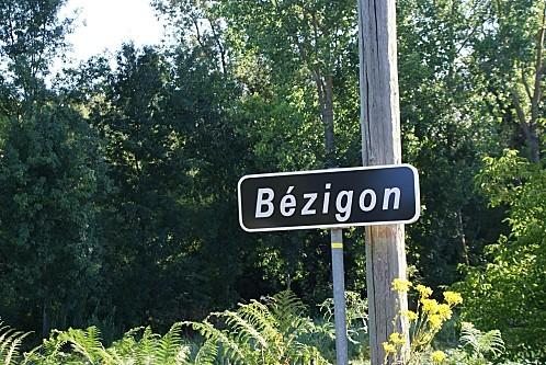 13-Bézigon2