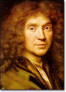 moliere.png