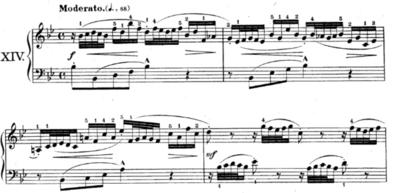Blog de colinearcenciel :BIENVENUE DANS MON MONDE MUSICAL, LA 14ème INVENTION  = LA SIGNATURE DU MAITRE J.S. BACH