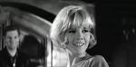 Johnny Hallyday - Sylvie Vartan - Pierre Barouh - Jean - Jacques Debout : D'Ou viens tu Johnny  ?  - 1963