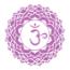 ◈ Qu'est-ce que les Chakras