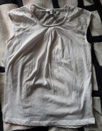 https://www.vinted.fr/mode-femmes/tee-shirts/86906981-tee-shirt-sans-manche-blanc