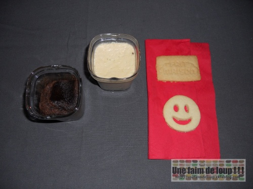 Yaourtière Multi délices - Seb
