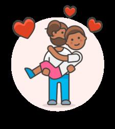 """Résultat de recherche d'images pour """"icone love gay"""""""