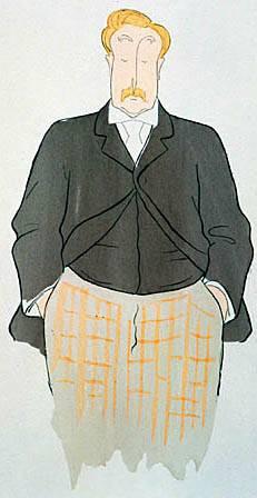 dessin-Alphonse-Allais.jpeg