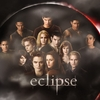 eclipse-eclipse-9240234-1024-768