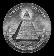 """Résultat de recherche d'images pour """"LE PENTAGRAMME INVERSÉ illuminati"""""""