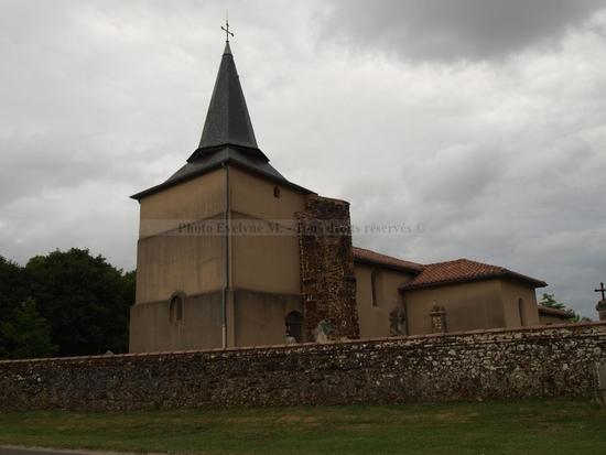 EgliseAureilhan_14-5-15 (2)