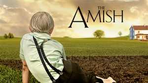 Connaissons-nous bien les Amish ...