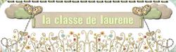La CPB fait sa rentrée ! maîtresse Séverine présente un blog !