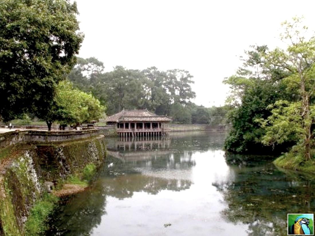 Vietnam photos souvenirs suite 3