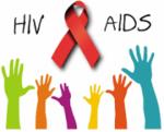 Obat herbal yang dapat membantu penyembuhan HIV secara menyeluruh