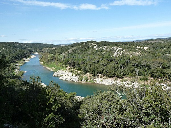 60 Pont du Gard (6)