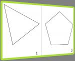 Polygone ou non polygone ?