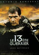 Le 13° Guerrier