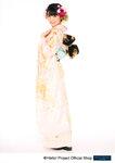 Morning Musume モーニング娘。Sayumi Michishige 道重さゆみ  2014 Morning Musume'14