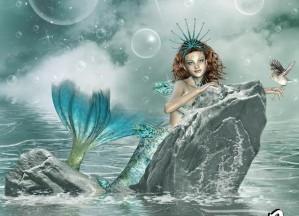 Hidden stars - Queens
