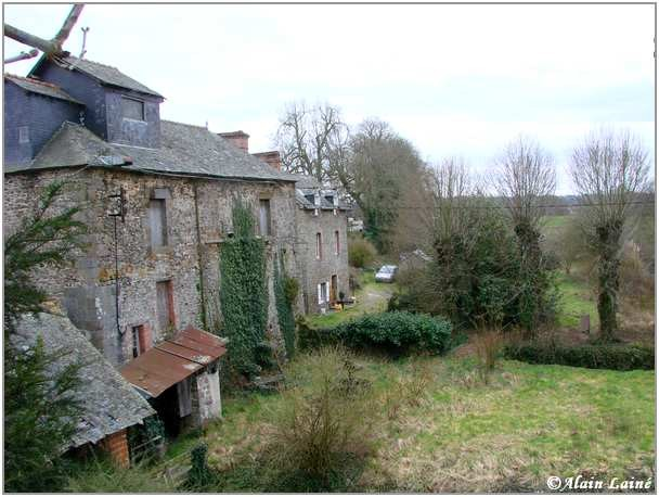 Combourg__1_