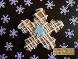 Noël 2013 : Le récap' des gourmandises