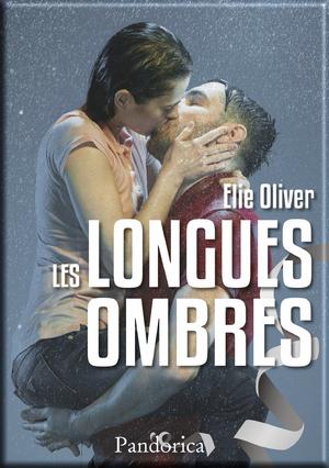 Les longues ombres (4 volumes) de Elie Olivier