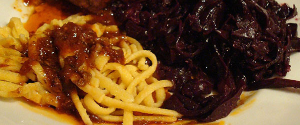 cuisine-pate-chou-spaetzle-noel-recette-reveillon-vegetarien-vegan-03