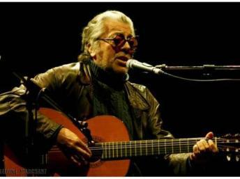 L'inoubliable : Facundo Cabral