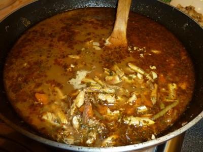 soupe-de-poisson.JPG
