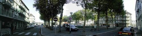 Redimensionnement_de_115_saint_nicolas_eure_place_rebeuf