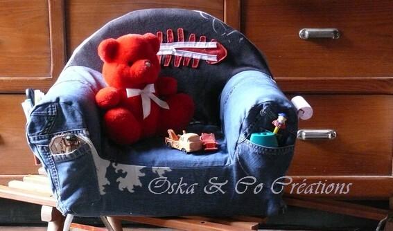 Housse-fauteuil-club-mousse-patchwork-de-jeans-Oska---Co-cr.jpg